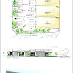 WarehouseFactory Land Division and Development