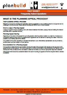 What-is-the-planning-appeal-process
