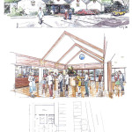 Winery Visitor Centre - Renmark