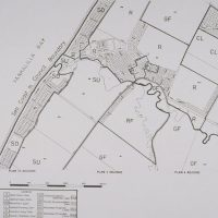 Council Zoning Proposals